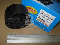 Подушка опоры двигателя (производство RBI) (арт. T0930F), ABHZX