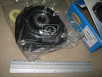 Опора амортизатора TOYOTA передний (Производство RBI) T1310F