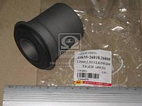 Сайлентблок рычага TOYOTA HIACE передний верхний (Производство RBI) T2464PB