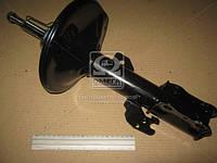 Амортизатор подвески TOYOTA CAMRY XV40 передний левый газов. (Производство TOKICO) B3256