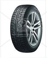Шина 215/45R17 91T Winter i*Pike RS W419 XL (Hankook (Производство Корея) 1014420