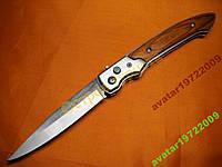 Нож выкидной Т08, фото 1