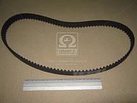 Ремень ГРМ (Производство SUN) A405R24MM