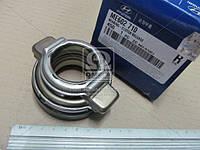 Муфта выключения сцепления (Производство Mobis) ME602710