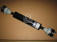 Вал карданный ВАЗ 2121 НИВА передний(ШРУС) (Производство ЗАО Кардан, г.Сызрань) 21214-2203012