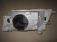 Фара правый TOY. CARINA E 92-97 (Производство DEPO) 212-1156R-LD-E