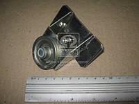 Ролик стеклоподъемника нижний (Производство ОАТ-ВИС) 21050-610125000
