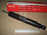 Амортизатор LANOS подвески задней (Производство ОАТ-Скопин) 42000-291540200