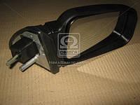 Зеркало боковое правый ВАЗ 2113 (Производство ОАТ-ДААЗ) 21140-820105050