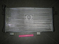 Радиатор водяного охлаждения ВАЗ 21213 (Производство ОАТ-ДААЗ) 21213-130101201