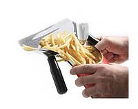 Совок для картофеля фри 642559