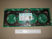 Прокладка головки блока TOYOTA 4A-F (Производство TEIKIN) TG9047
