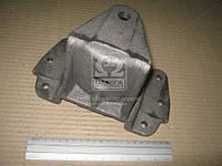 Кронштейн рессоры задней передний ГАЗ 3302  3302-2912445