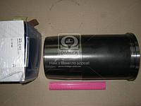 Гильза цилиндра MAN 125.0 D2555/D2556/D2565/D2566 (МОТОРДЕТАЛЬ)