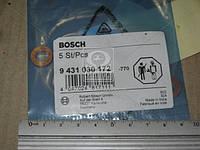 Уплотнительное кольцо (производство Bosch) (арт. 9431030172)