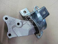 Кронштейн, подвеска двигателя (Производство Magneti Marelli кор.код. 8532540CFG) 030607010018