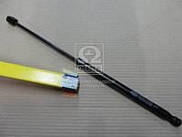 Амортизатор багажника SKODA FABIA (Производство Magneti Marelli кор.код. GS0746) 430719074600
