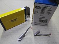 Угольная щетка, генератор (Производство Magneti Marelli кор.код. AMS0029) 940113190029