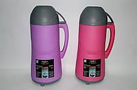 Термос питьевой 1 л, фото 1