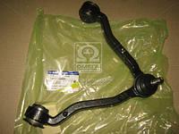 Рычаг подвески (Производство SsangYong) 4440208000