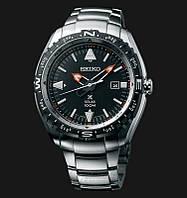 Часы Seiko Prospex SNE421P1 SOLAR  , фото 1