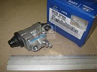 Цилиндр тормозной задний левый (Производство Mobis) 583300P000