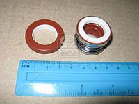 Рем комплект насоса водяного ЯМЗ 236 конструкции ДК (малый)  236-1307010-А3-7
