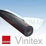 ПВХ мембрана Vinitex, фото 2