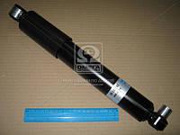 Амортизатор подвески OPEL MOVANO передний B4 (Производство Bilstein) 19-132792