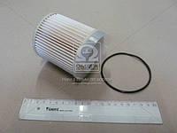 Фильтр топливный SSANGYONG (Производство ASHIKA) 30-ECO081