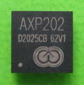AXP202 - микросхема, контроллер питания и заряда