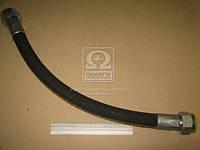 РВД 610 Ключ 50 d-25 2SN (Производство Агро-Импульс.М.) Н.036.88.0610 4SP