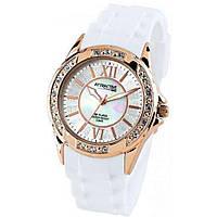 Женские часы Q&Q DA17J111Y оригинал