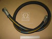 РВД 1810 Ключ 50 d-25 2SN (Производство Агро-Импульс.М.) Н.036.88.1810 4SP