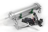Фильтрующее устройство для самогона
