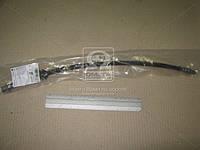 Шланг тормозной (Производство FEBI) 01736