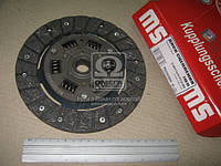 Диск сцепления ведомый ВАЗ 2108-09,14-15 (Производство MASTER SPORT) 2108-1601130
