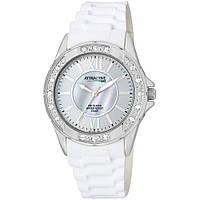 Женские часы Q&Q DA17J301Y оригинал