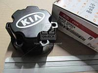 Муфта включения переднего моста (Производство Mobis) 0K01A3320XA