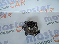 Вакуумный насос Fiat Doblo 1.6 Multijet Nuovo 263 2009-2014