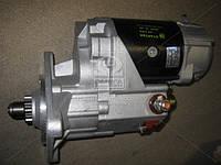 Стартер HYUNDAI/KIA HD120 (04-) (пр-во Mobis)