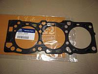 Прокладка головки блока цилиндров (Производство Mobis) 2231139502