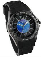 Женские часы Q&Q DA17J502Y оригинал