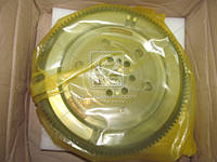 Маховик двигателя (Производство Mobis) 2320025011