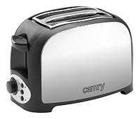 Тостер Camry CR 3208
