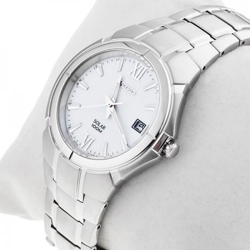 Часы Seiko SNE085P1 SOLAR