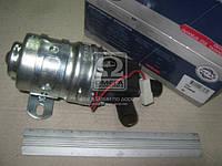 Электронасос отопителя салона ГАЗ 3302 Dвн=18 12В (Производство ПЕКАР) 32.3780-01