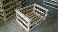 Ящик для пикинки