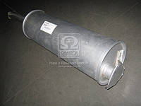 Глушитель HYUNDAI/KIA HD65/72/78 (98-) (пр-во Mobis)