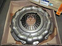 Корзина сцепления (Производство Mobis) 412005L010